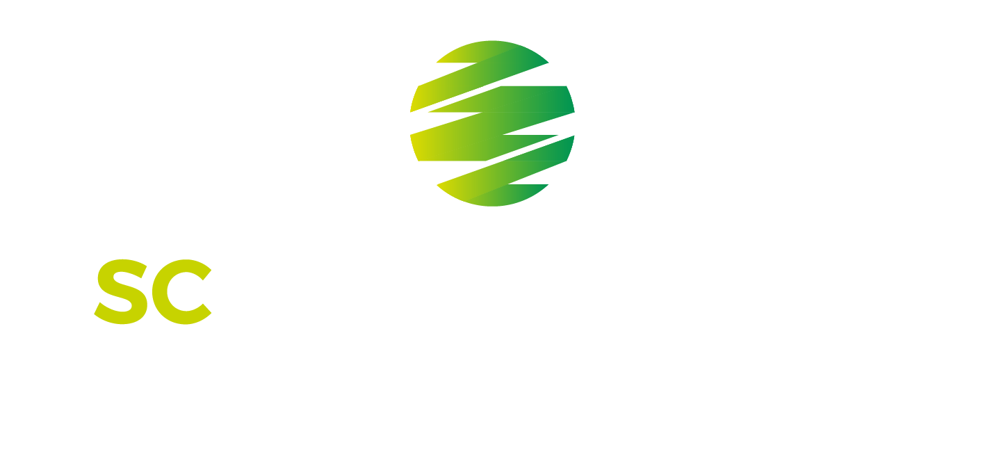 SC-Steelframes